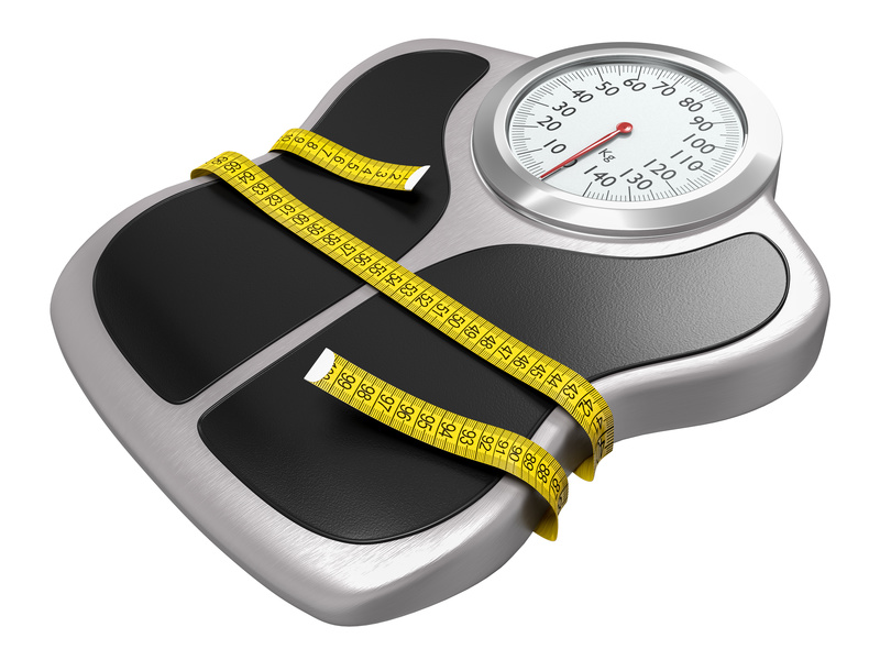 chirurgie reparatrice obesite